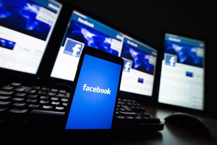 Facebook elimina millones de cuentas falsas y descarta su desmantelamiento