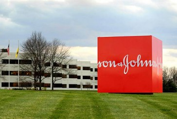 Jurado ordena a Johnson & Johnson compensar a mujer afectada por cáncer con 325 millones dólares