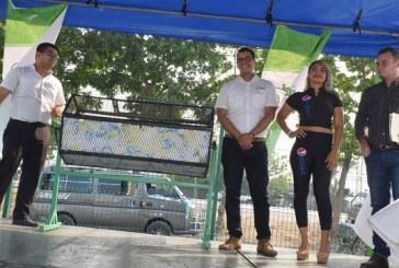 """La Colonia anuncia ganadores de la promoción """"Vive tu verano con sabor en Supermercados La Colonia"""""""