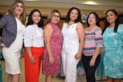 Asociación de Enfermeras Profesionales del Seguro Social celebran su día