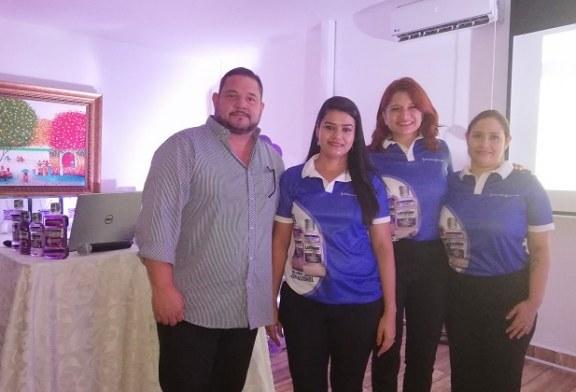 Lanzan en Honduras Listerine Cuidado Total, 6 beneficios en uno