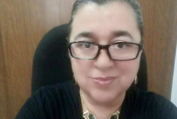 """Periodista Luisa Agüero será galardonada por la CCIC con """"El Zorzal"""""""