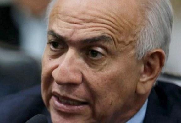 Insurrección de Libre provoca atrasos en la labor legislativa asegura Mauricio Oliva