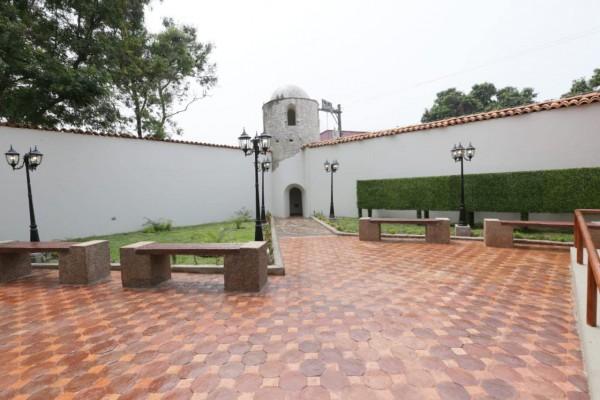 Museo de la Casa José Santos Guardiola 4