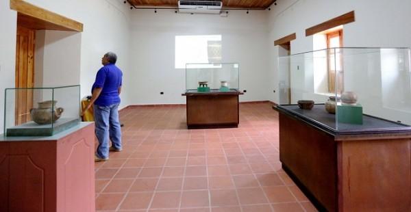 Museo de la Casa José Santos Guardiola3