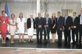 Congreso Nacional entrega los Premios Parlamentarios 2019