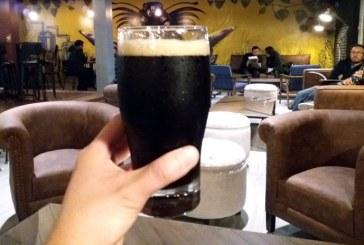 Elaboran con éxito una cerveza de más de 5 mil años de antigüedad