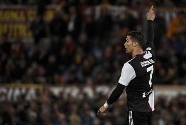 Cristiano Ronaldo donó un millón y medio de dólares para palestinos afectados por bloqueo israelí