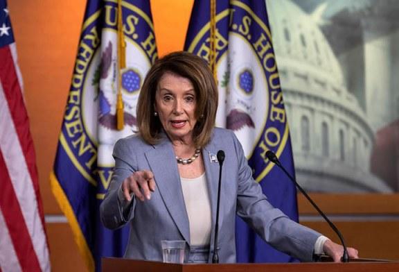 """Demócratas no consideran """"seria"""" la reforma migratoria propuesta por Donald Trump"""