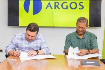 Pobladores de Caucara serán beneficiados con proyecto de Agua Segura y Saneamiento
