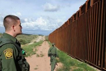 Niño hondureño es utilizado como escudo en frontera y abandonado en Estados Unidos