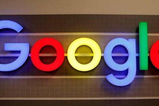 Google rompe relaciones con Huawei: no tendrán Google Play ni actualizaciones de Android