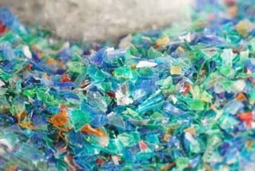 ¡Alerta! Revelan existencia de microplásticos en los Pirineos