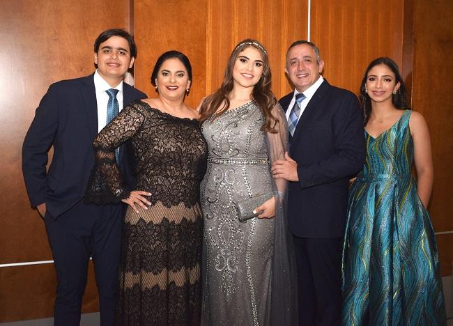 Chicha y Limón martes 11 de junio de 2019