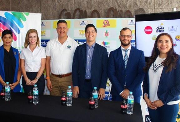 """Grupo Jaremar por segundo año consecutivo patrocinará el """"Día Nacional de la Baleada"""""""