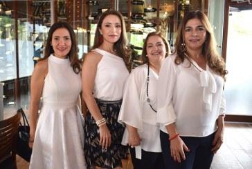 Chicha y Limón viernes 21 de junio de 2019