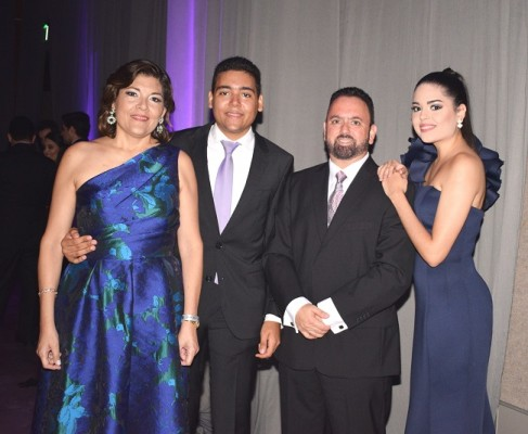 Familia Panayotti