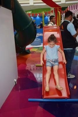 Feria Juniana Infantil 6