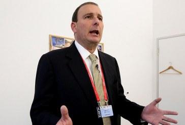 Actos terroristas deslegitiman acciones de la Plataforma afirma presidente de Cohep