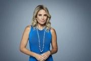 Conductora de CNN, María Alejandra Requena fue operada de emergencia