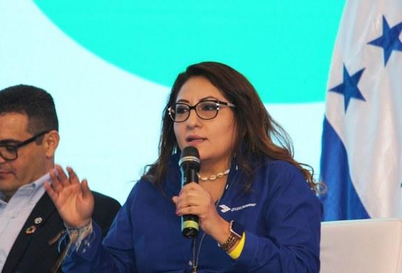 """Grupo Jaremar formó parte del panel """"Alianzas para el Desarrollo Sostenible del Compromiso a la Acción"""""""