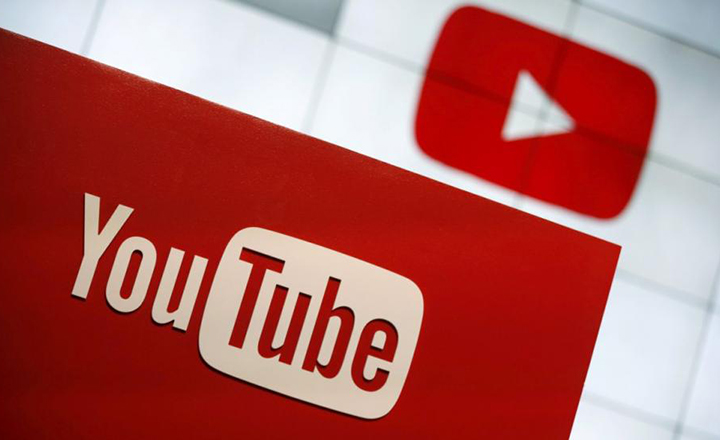 YouTube prohíbe videos que promuevan racismo y discriminación