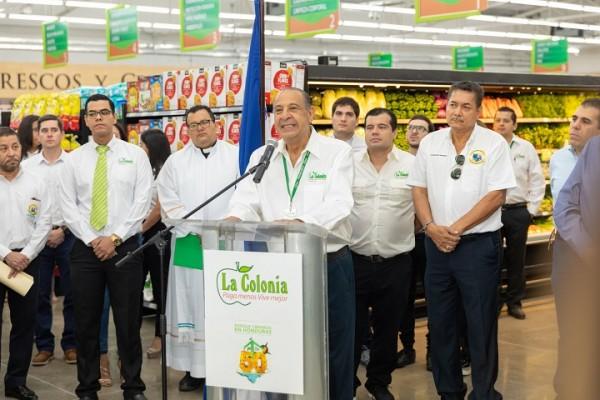 Supermercados La Colonia4