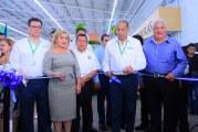 Supermercados La Colonia apertura su tienda número 50 en Villanueva, Cortés