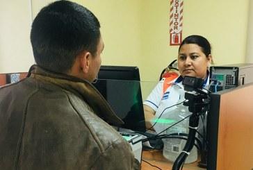 Centros de Atención a Migrantes Retornados de Honduras se destaca regionalmente