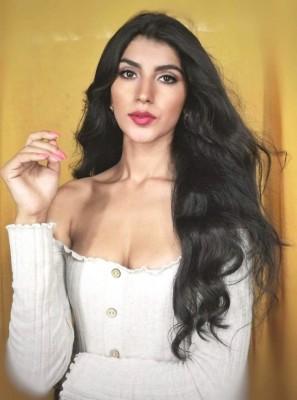 Dicen que el Miss Honduras Universo 2019, va estar mega reñido... Rosemary Araux es muy posible que vuelva a competir este año... ¡Ojalá nos sorprendan!