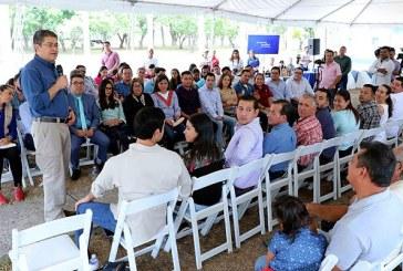 Emprendedores hondureños se capacitarán en agroturismo sostenible en Colombia