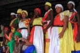 Comunidad garífuna deja tambores y se visten de gala este 11 de Julio
