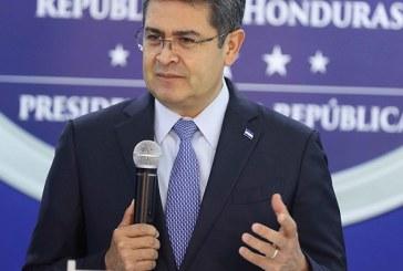 """Hernández califica de """"mezquinos"""" a quienes cuestionan los avances que destaca la Cepal"""