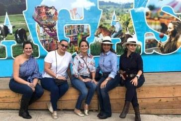 Chicha y Limón martes 02 de julio de 2019