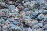 Panamá, primer país centroamericano en prohibir las bolsas de plástico de un solo uso