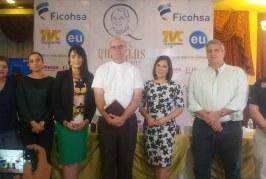Fundación Osovi anuncia apertura a nominaciones al premio Quetglas 2019