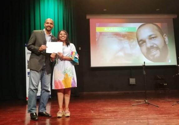 Premios El Sonido de la Esperanza 5
