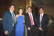 Chicha y Limón viernes 19 de julio de 2019