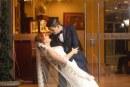 La boda de Raúl y Jensy…2 corazones marcados por el destino