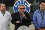 Médicos piden a hondureños acudir a un centro de salud para tratarse el dengue y no automedicarse