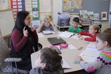 Abiertas postulaciones para que maestros hondureños impartan clases en escuelas estadounidenses