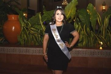 Despedida de soltera carnavalesca en honor a Astrid Joselin