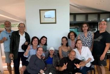 Chicha y Limón martes 27 de agosto de 2019