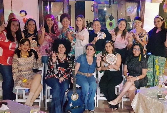 Chicha y Limón  viernes 30 de agosto de 2019