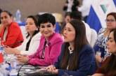 Con muchas expectativas arranca XVII Cumbre del Mecanismo de Concertación de Tuxtla