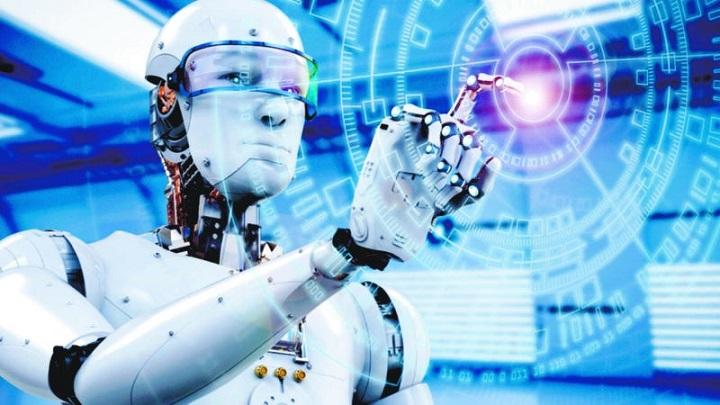 Cyber seguridad se gestionará entre seres humanos y máquinas