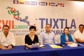 """Más de 300 empresarios de 10 países se darán cita en SPS en el """"I Encuentro Empresarial Mesoamericano"""""""