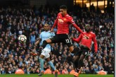Racha victoriosa: fútbol europeo con crecimiento financiero récord