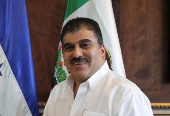 Cumbre de Tuxtla pone a SPS en la mira internacional desde una perspectiva positiva asegura Jorge Faraj