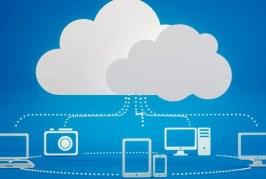 Experiencia digital, analítica y la nube captan la mayor inversión de tecnología de información en las empresas